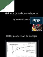 carbohidratos-1