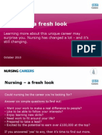 NHS Nursing Careers PP Pres Video_FNF