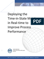 MESA White Paper 50_Time-In-State Metrics _3 2014-6