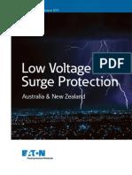 SPD Catalogue 2010