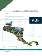Derecho Ambiental en Centroamerica