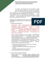 Penyusunan Instrumen Supervisi Manajerial Implementasi Kurikulum 2013 (1)
