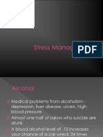 Stress Management 2