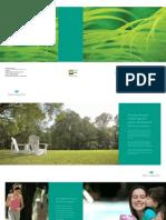 Emaar Mgf Palm Gardens Brochure