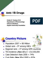 Facilitators Guide for TB PPT