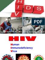 Hiv Aids Fix