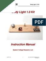 bodylight10_manualrev-