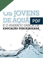 Ri 180 Educação Financeira Por Jurandir Sell Macedo
