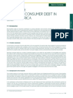 Chapter 9 - Municipal Consumer Debt in South Africa