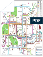 Harta Autobus Londra