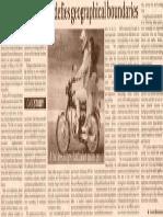 Case Study - JWT India - Economic Times