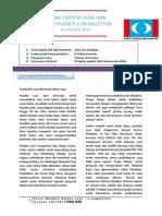 E-Surat P104 Kelana Jaya Julai 2014