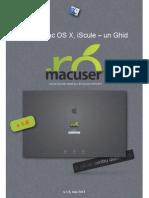 Apple_Mac_OS_X_iScule-un_Ghid_Macuser.ro_v1.6
