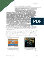 Vascular Perforator Anatomy