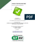 1NPDPRO5