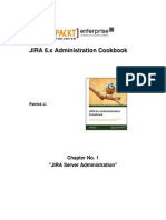 9781782176862_JIRA_6.x_Administration_Cookbook_Sample_Chapter