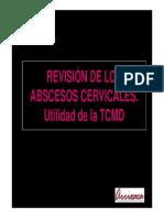 abscesos_cervicales.ejemplos