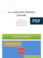nondestructivetestinginconcrete-130830120329-phpapp02