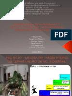 Diapositivas Programa 5s Lista!
