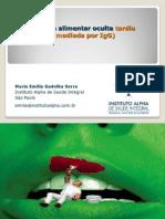 Alergiaalimentartardia Emiliaserra 121123084753 Phpapp01