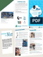 programmation bib de mer août 2014_v déf.pdf