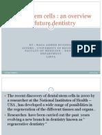 dentalstemcells-130623134145-phpapp01