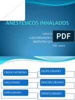 anestesicosinhalados-121014235847-phpapp01
