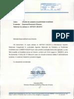 Ministerul Apararii 2013-07-08 (6)