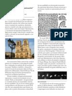 resortes-mec.pdf