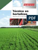 Técnica en Hortalizas (Application_pdf)