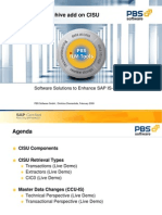 PBS_CISU_EN