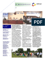 Buletin Informativ Nr.6-2014