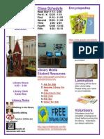 j l everhart brochure