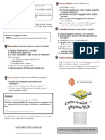 Como_avaliar_páginas_Web