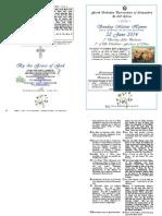 2014-Tone 1 -22 Jun - 2ap - 2 Matt- Fishers of Men