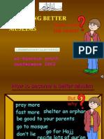 becomingbettermuslims