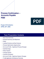 05 Accounts Payable c
