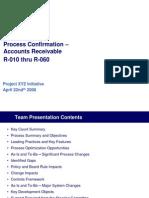 08 Process Receivable c