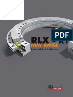 Rollix RLX-RT New Range From 200 to 1030 Mm Brochure - Copy