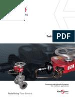 Rotork Manual