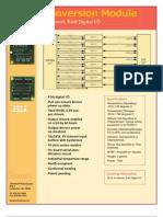 Datasheet ECM 3512 Digital 4pgv3 A80401 Web