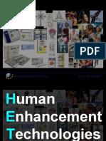 HET-Presentation_UploadVersion