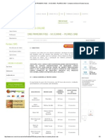 Cursos Online _ Oab Primeira Fase - Xiv Exame – Pilares Oab _ Complexo de Ensino Renato Saraiva