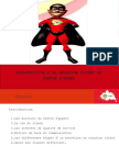 Introduction a La Relation Client Vf