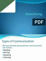 1 advertising  propaganda slides 2013