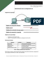 Laboratorio 11.5.2