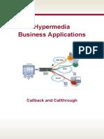 hypermedia hg 4000 call back