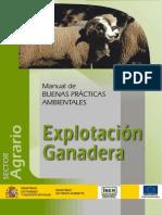 GANADERIA_OK_rv5.pdf