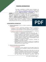 CF 07 08 Exercicio10 Texto de Apoio