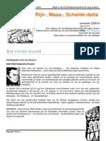 Brief Uit de Rijn- Maas- Schelde-Delta2_2014(1)
